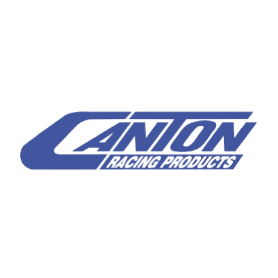 Canton Racing