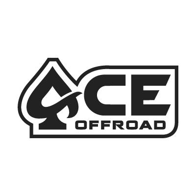 ACE offroad