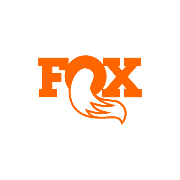 Fox Racing Shocks