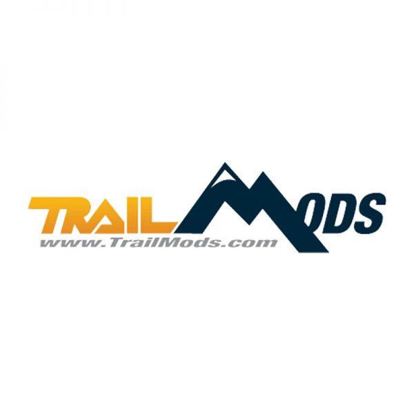 TrailMods